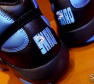 black-blue-shaq-attaq-4-570x380