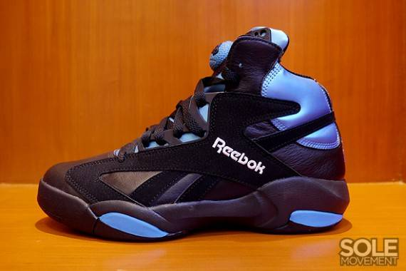 black-blue-shaq-attaq-5-570x380