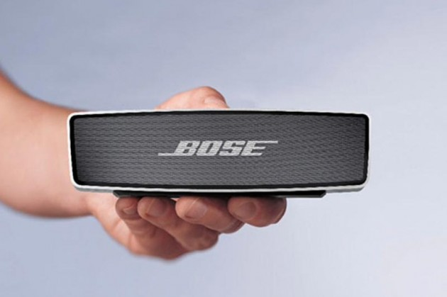 bose-soundlink-mini-bluetooth-speakers-01-630x419