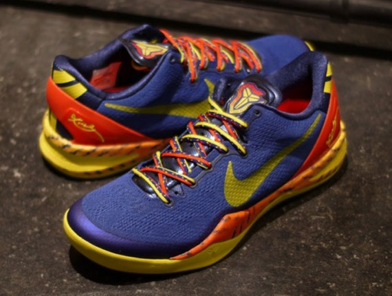 deep-royal-blue-nike-kobe-8-06-570x431