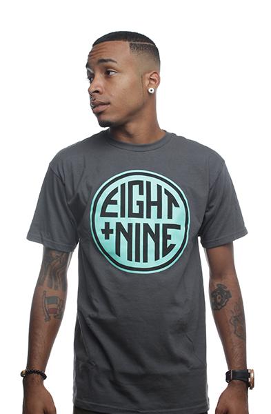 shirt to match jordan glow 4