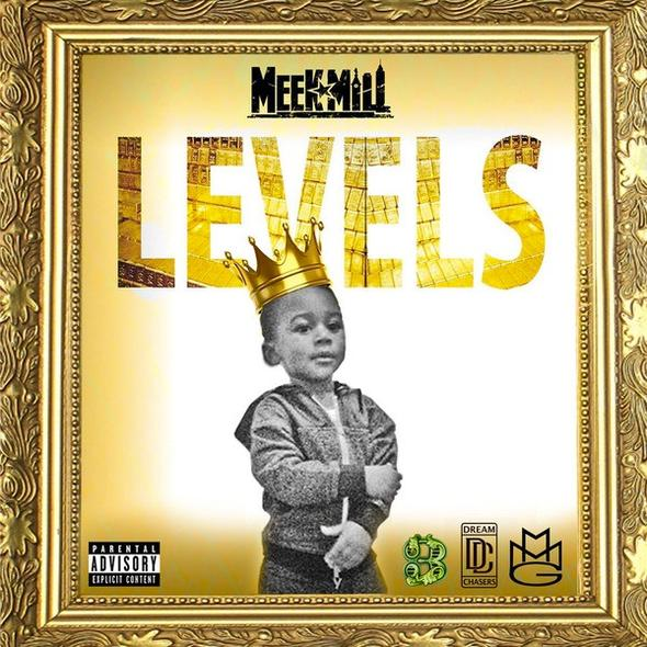 Meek-Mill-Levels-iTunes_3