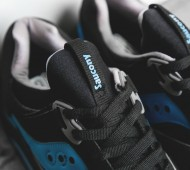 Saucony-Grid-9000-Black-Blue-Feature-Sneaker-Boutique-3