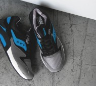 Saucony-Grid-9000-Black-Blue-Feature-Sneaker-Boutique-4