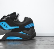 Saucony-Grid-9000-Black-Blue-Feature-Sneaker-Boutique-5
