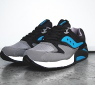 Saucony-Grid-9000-Black-Blue-Feature-Sneaker-Boutique-6