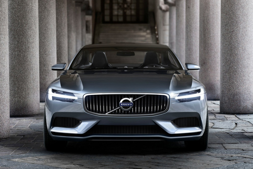 Volvo-Concept-Coupe-The-Next-Generation-P1800-1