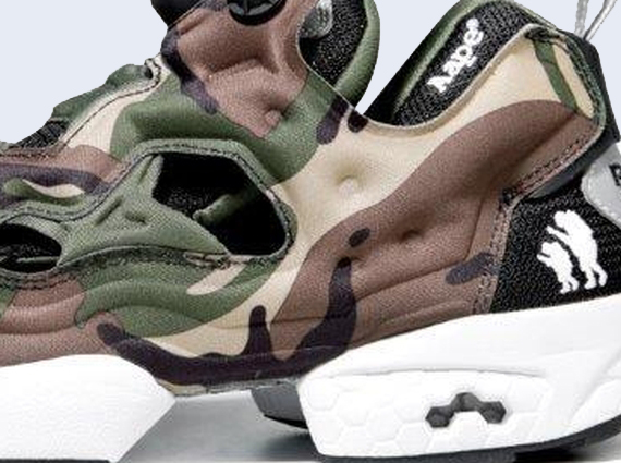 aape-bathing-ape-reebok-insta-pump-fury-1