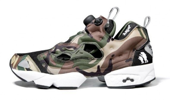 aape-bathing-ape-reebok-insta-pump-fury-570x338