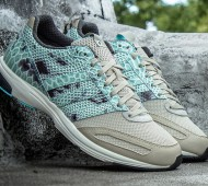 adidas-adios-2-cnsrtm-snakeskin-release-1