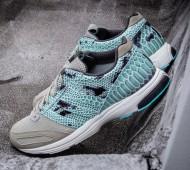 adidas-adios-2-cnsrtm-snakeskin-release-2
