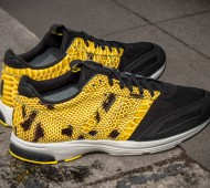 adidas-adios-2-cnsrtm-snakeskin-release-4