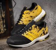 adidas-adios-2-cnsrtm-snakeskin-release-5