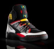 adidas-originals-mutombo-officially-unveiled-01-900x600