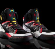adidas-originals-mutombo-officially-unveiled-02-900x599