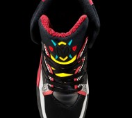 adidas-originals-mutombo-officially-unveiled-03-900x1302-707x1024