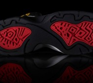 adidas-originals-mutombo-officially-unveiled-04-900x451