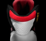 adidas-originals-mutombo-officially-unveiled-05-900x600