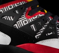 adidas-originals-mutombo-officially-unveiled-06-900x600