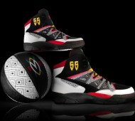adidas-originals-mutombo-officially-unveiled-07-900x664