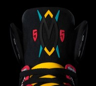 adidas-originals-mutombo-officially-unveiled-08-900x600