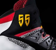 adidas-originals-mutombo-officially-unveiled-09-900x600