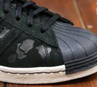 adidas-originals-superstar-80s-camo-pack-11-570x379