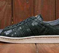 adidas-originals-superstar-80s-camo-pack-12-570x379