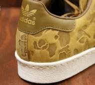 adidas-originals-superstar-80s-camo-pack-3-570x379