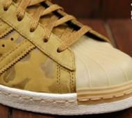 adidas-originals-superstar-80s-camo-pack-5-570x379