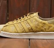 adidas-originals-superstar-80s-camo-pack-6-570x379