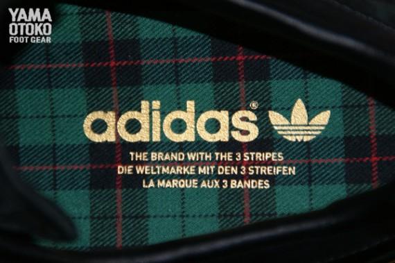 adidas-originals-superstar-80s-camo-pack-7-570x379