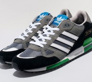 adidas-originals-zx-750