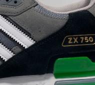 adidas-originals-zx-750-2