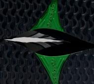adidas-originals-zx-750-3