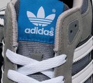adidas-originals-zx-750-4
