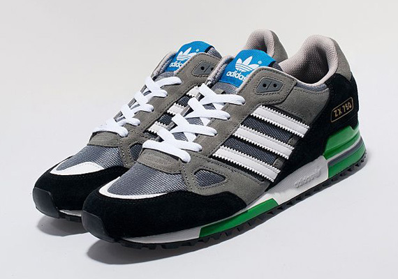 on sale 10569 d47b2 ... coupon code for adidas zx 750 ebay e5319 74e63 ...