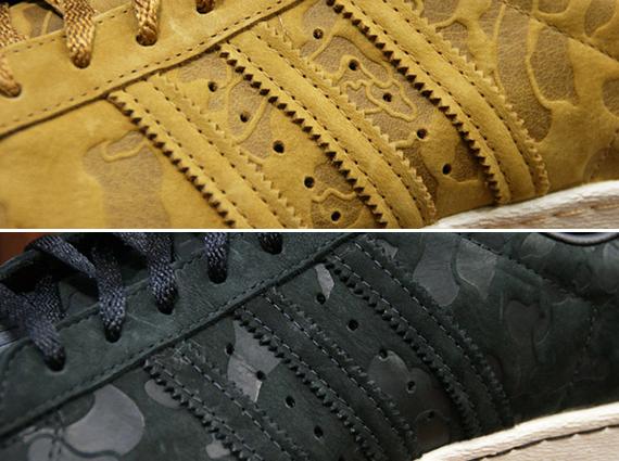 adidas-superstar-80s-camo-pack
