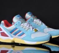 adidas-zx9000-og-blue
