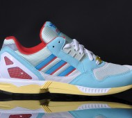 adidas-zx9000-og-blue-2