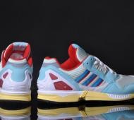 adidas-zx9000-og-blue-5