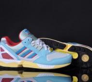 adidas-zx9000-og-blue-6