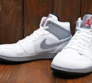 air-jordan-1-89-white-cement-01-570x379