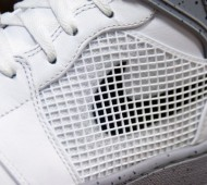 air-jordan-1-89-white-cement-05-570x379