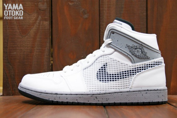 air-jordan-1-89-white-cement-08-570x379