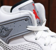 air-jordan-1-89-white-cement