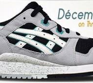 asics-gel-lyte-iii-grey-black-teal-speckle-december-2013