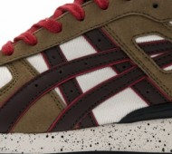 asics-gt-ii-olive-red-brown-1-570x381