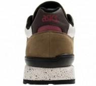 asics-gt-ii-olive-red-brown-2-570x381