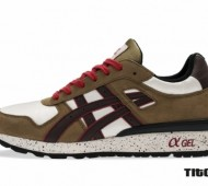 asics-gt-ii-olive-red-brown-3-570x381